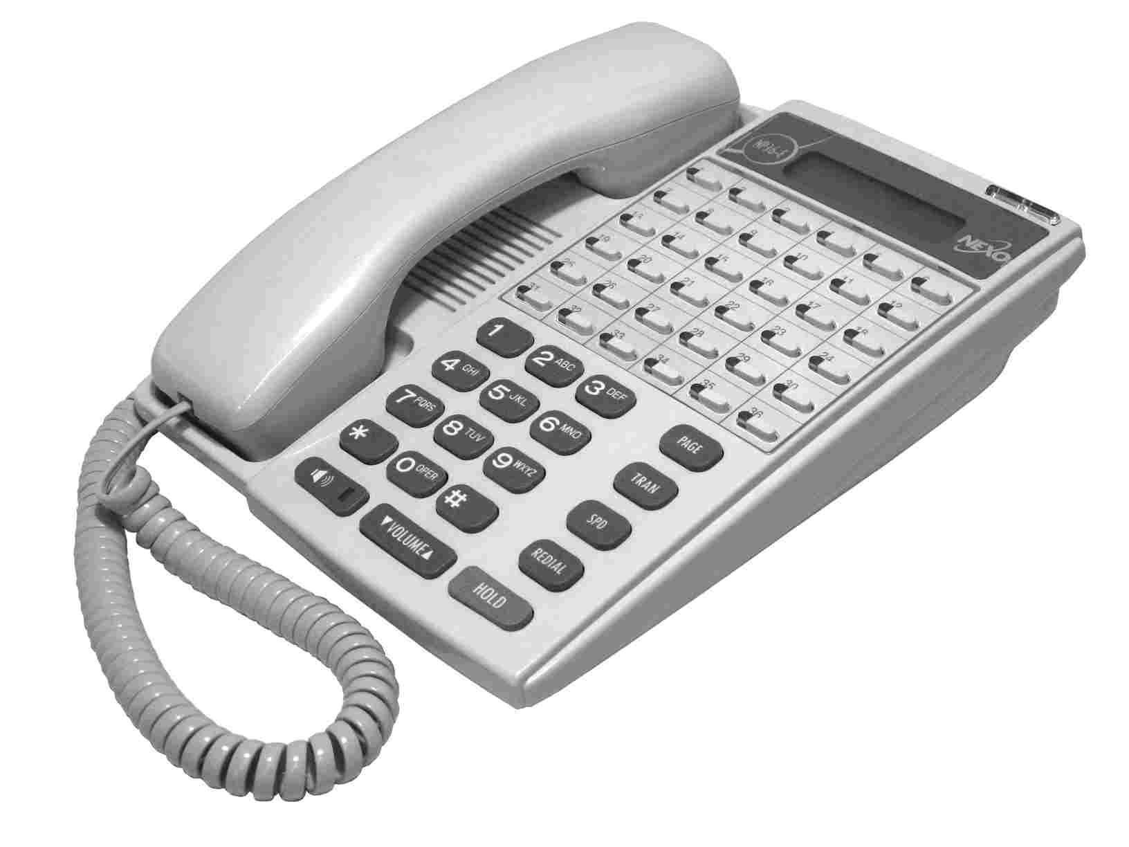 Nexo cio 64 144 operaci n for Ministerio de seguridad telefonos internos