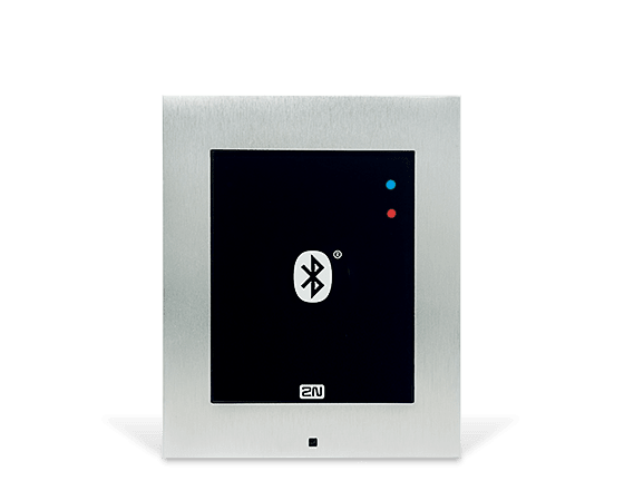 ACCESS UNIT BLUETOOTH | Satelco