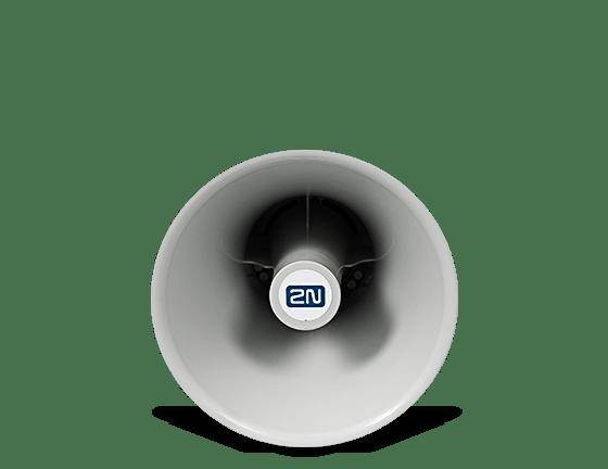 SIP SPEAKER HORN | Satelco
