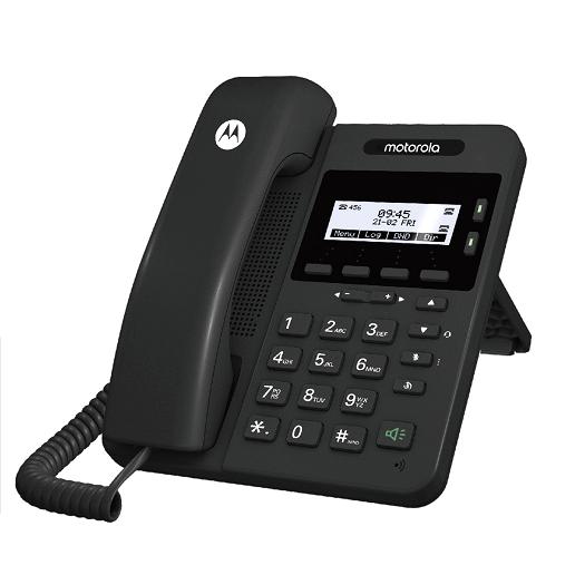 Motorola 100IP-2P | Satelco