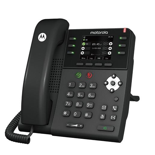Motorola 300IP-6P | Satelco