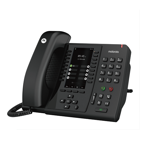 Motorola 400IP-18P | Satelco